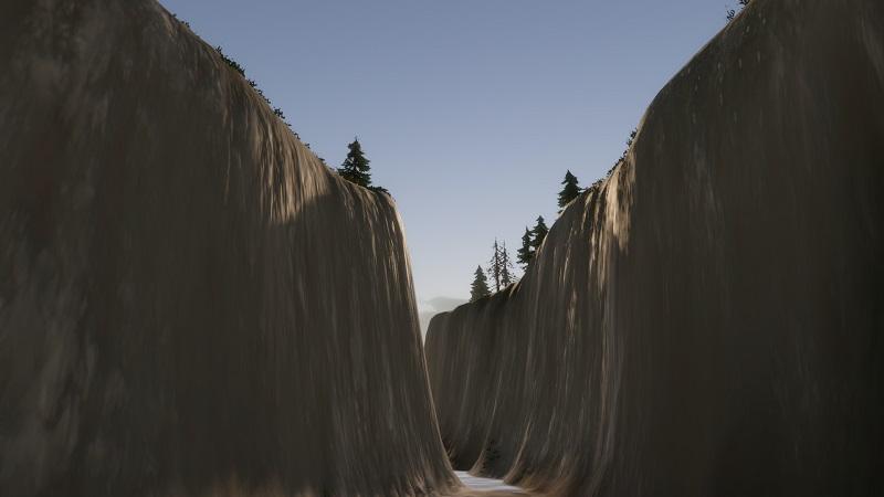 canyon_bridge2.jpg
